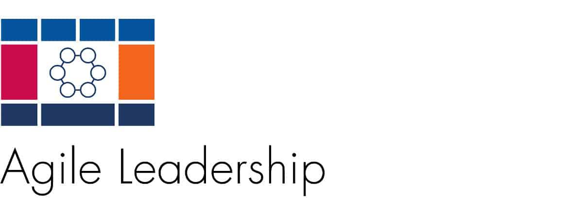 zu Agile Leadership