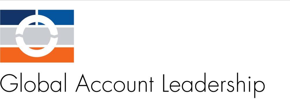 zu Global Account Leadership