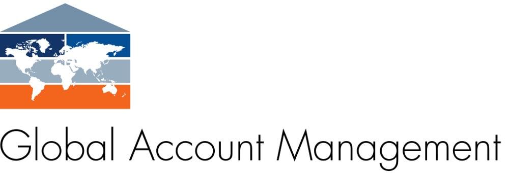 zu Global Account Management