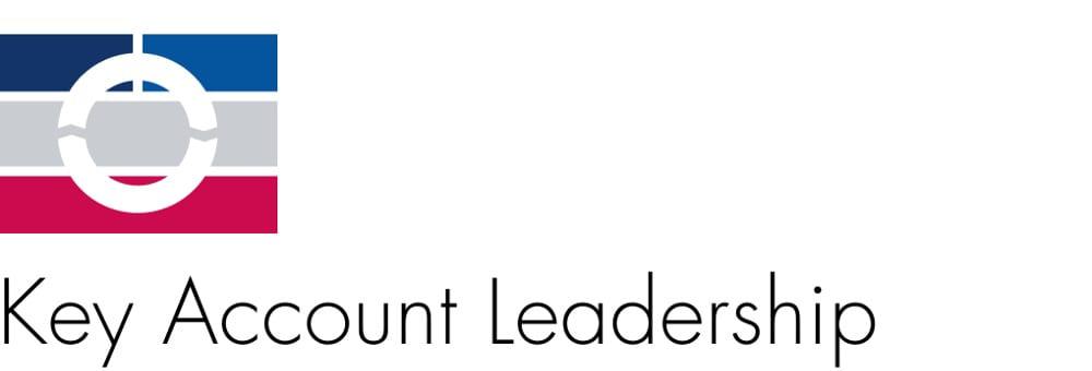 zu Key Account Leadership